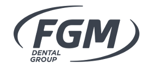 FGM Dental Group